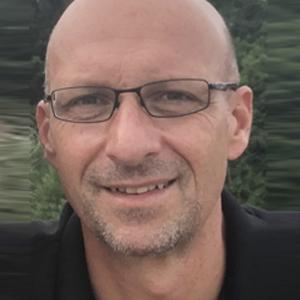 Jim Stefanidis