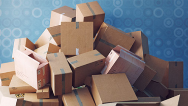 5 Unexpected Moving Expenses You Need to Know About